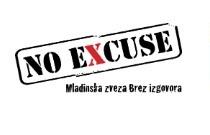 No Excuse Aktivisti