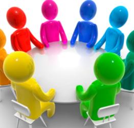 Roditeljski sestanek za starše dijakov zaključnih letnikov – ODPOVEDAN